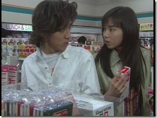 Sena & Minami♥ (7)