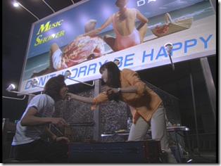 Sena & Minami♥ (84)