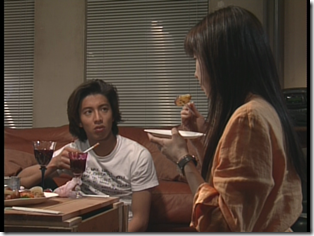 Sena & Minami♥ (86)