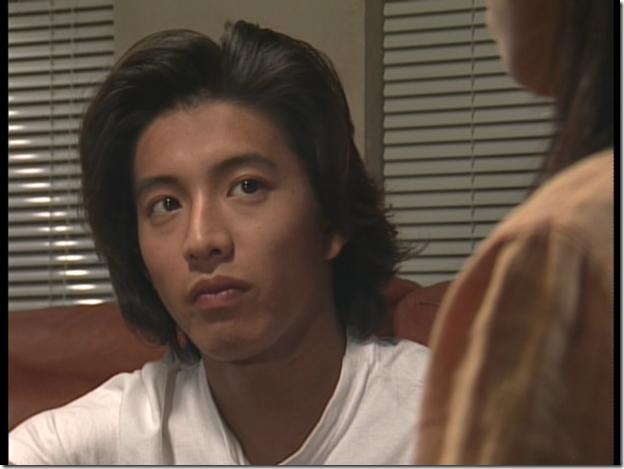 Sena & Minami♥ (88)