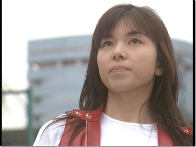 Sena & Minami♥ (89)