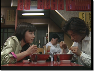 Sena & Minami♥ (8)