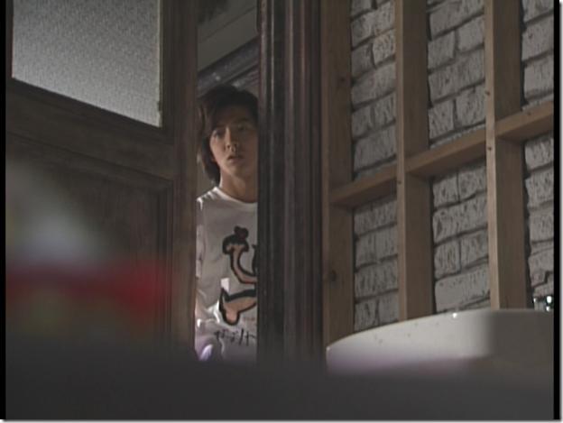 Sena & Minami♥ (90)