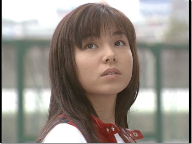 Sena & Minami♥ (91)