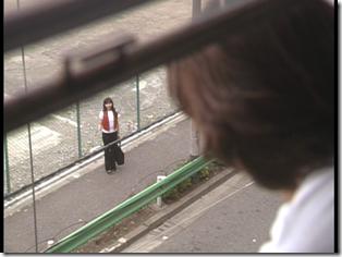 Sena & Minami♥ (94)