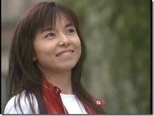 Sena & Minami♥ (99)