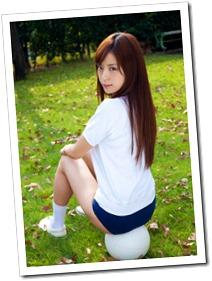 Wada Eri in Bejean online (1)