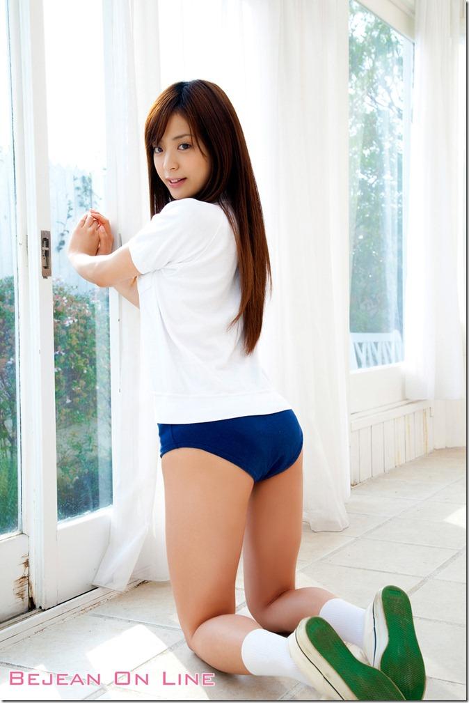 Wada Eri in Bejean online (7)