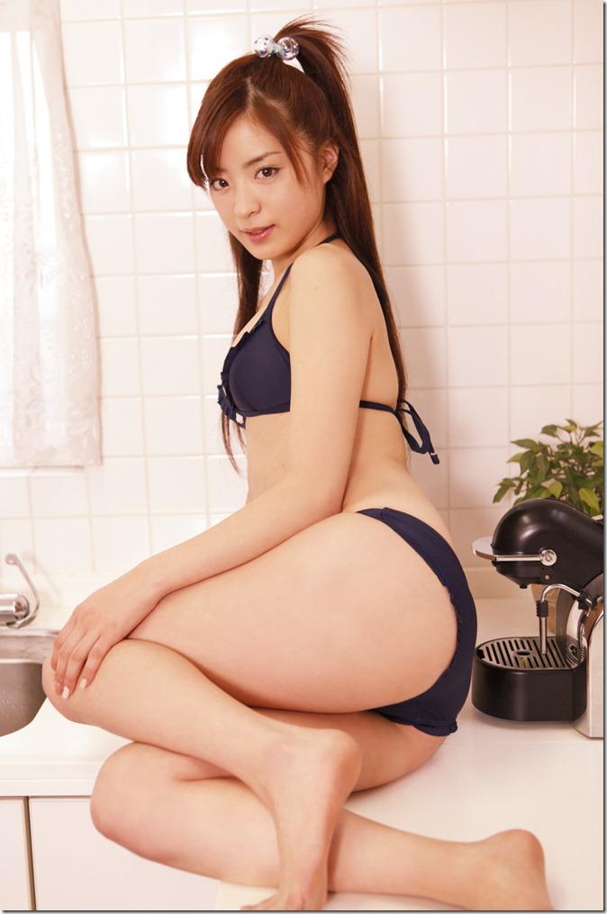 Wada Eri (Princess Collection 5 14 12) (2)