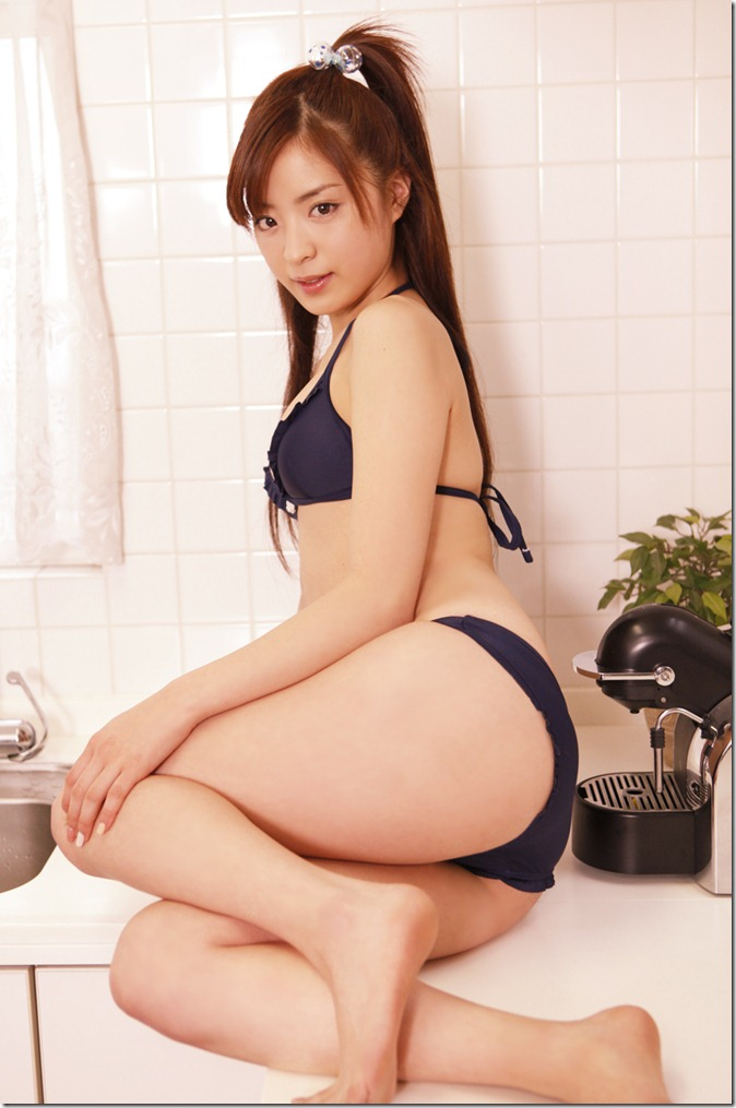 Wada Eri (Princess Collection 5 14 12) (2)