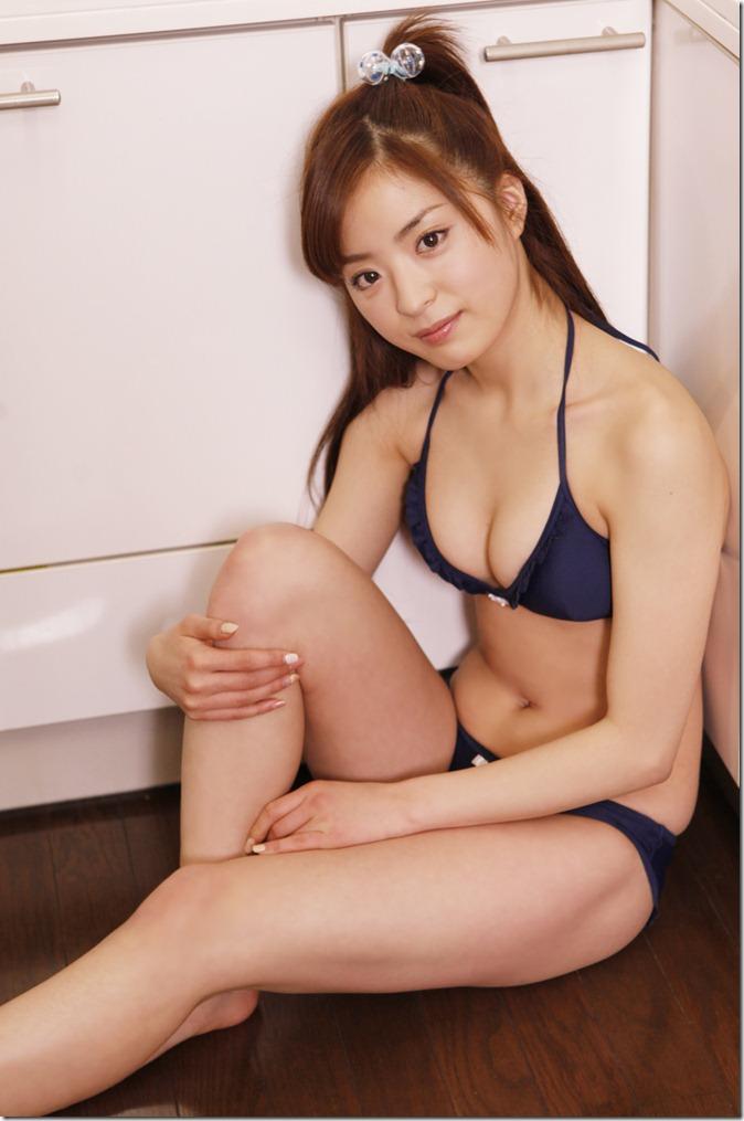 Wada Eri (Princess Collection 5 14 12) (8)