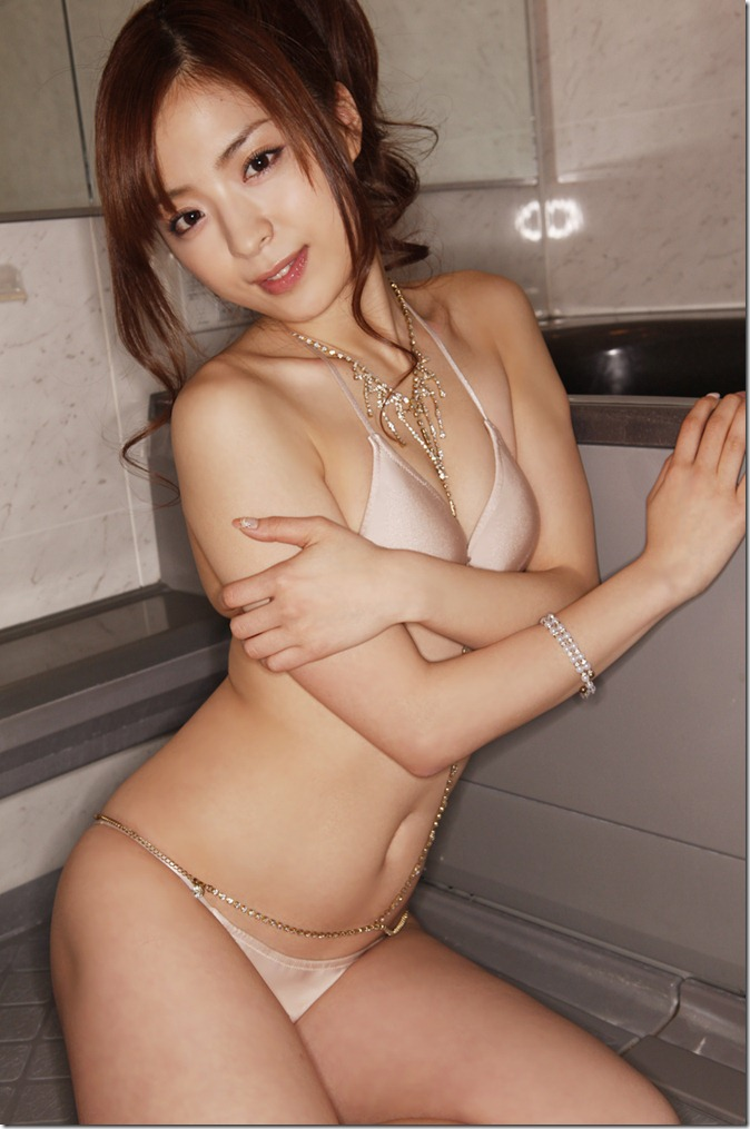 Wada Eri (Princess Collection 6 12 12) (10)