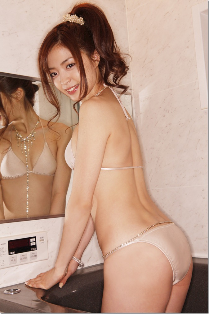 Wada Eri (Princess Collection 6 12 12) (3)