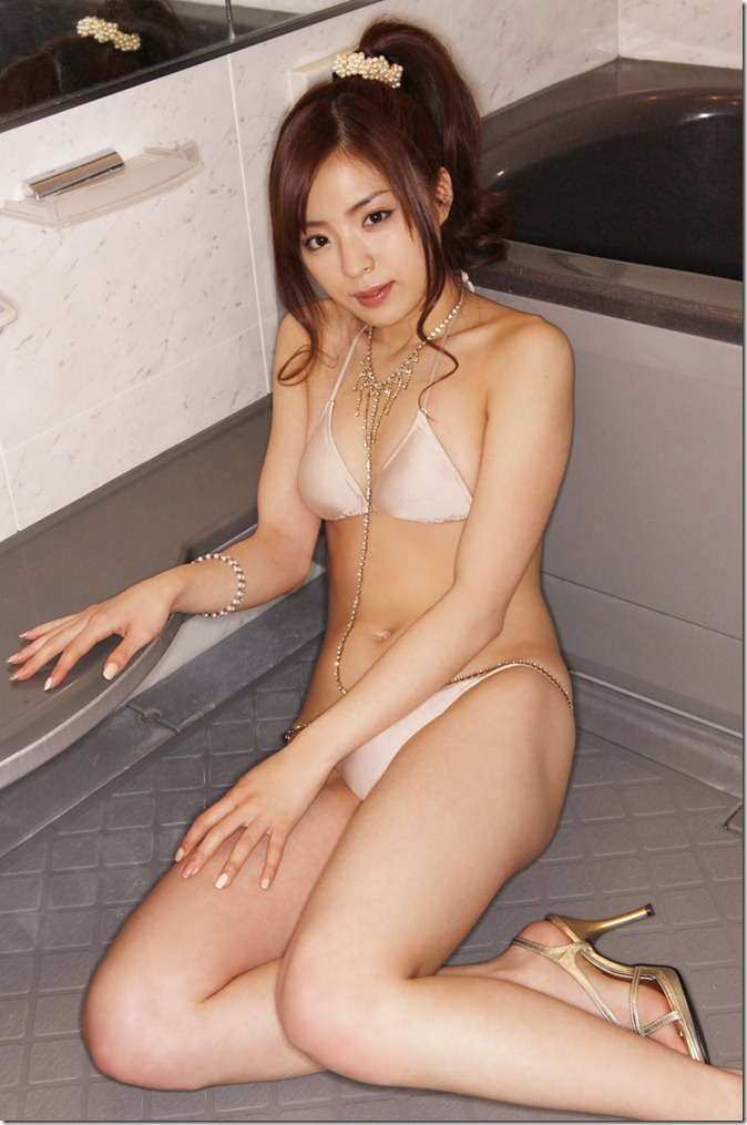 Wada Eri (Princess Collection 6 12 12) (5)
