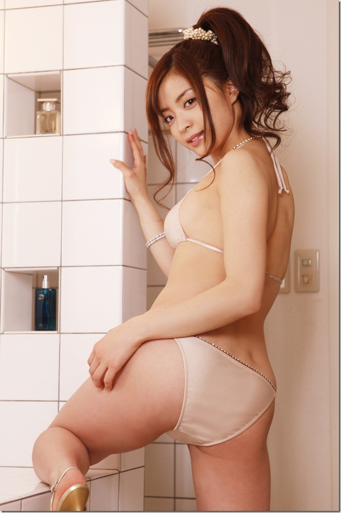 Wada Eri (Princess Collection 6 12 12) (6)