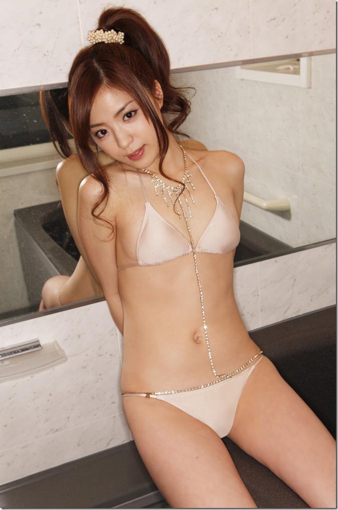 Wada Eri (Princess Collection 6 12 12) (7)