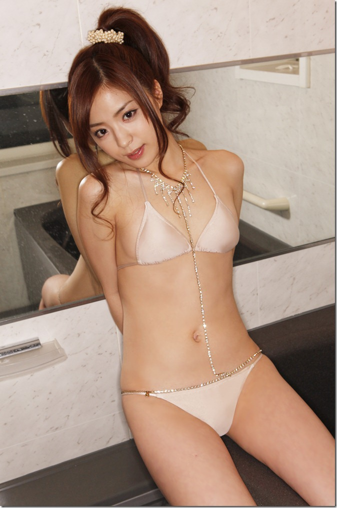 Wada Eri (Princess Collection 6 12 12) (7)