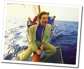 Duran Duran in Rio...