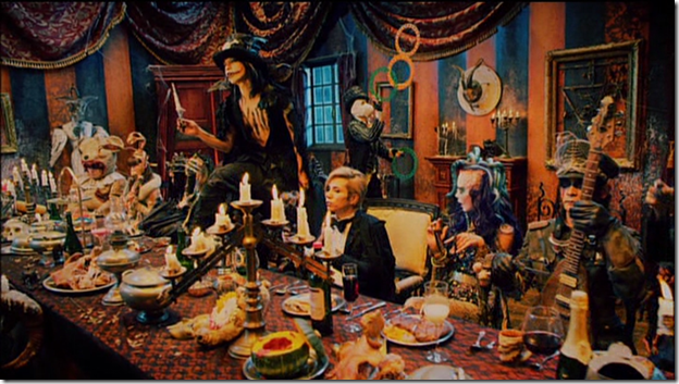 HYDE'S dead person party (20)