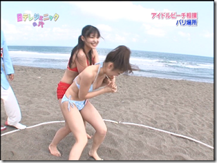 Idol Beach Sumo (10)