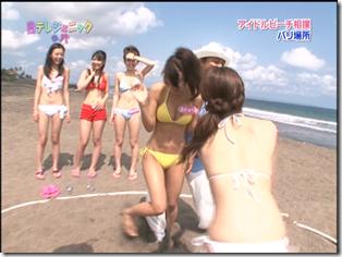 Idol Beach Sumo (11)