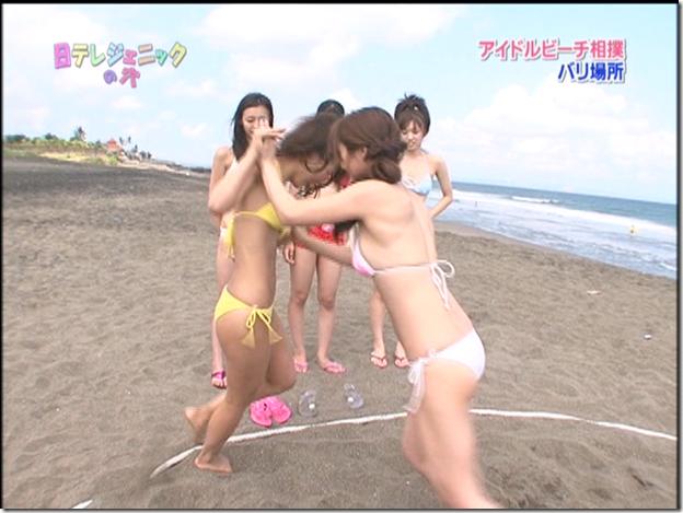 Idol Beach Sumo (12)