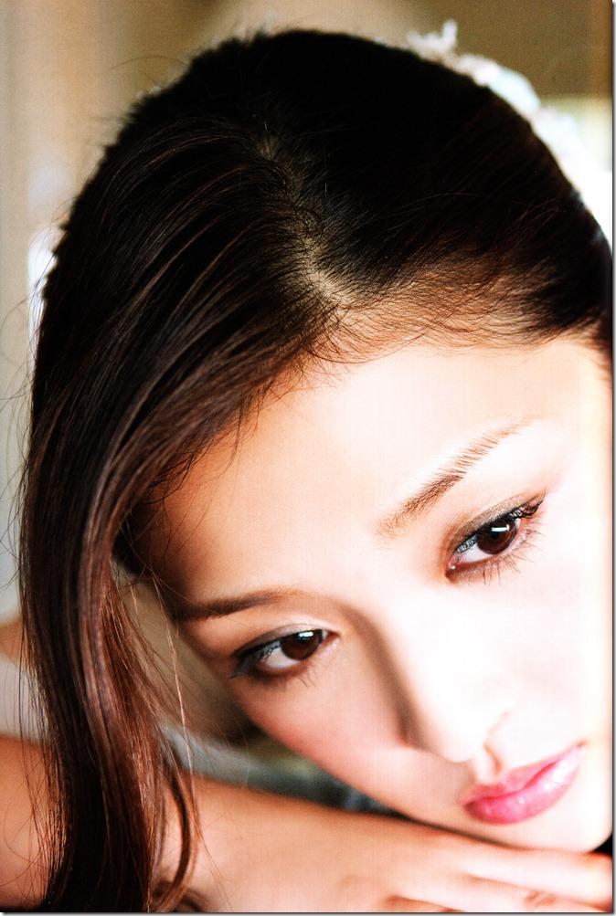 Ishikawa Rika Hanagokoro (50)