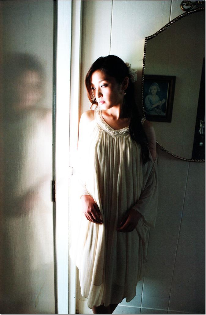 Ishikawa Rika Hanagokoro (57)