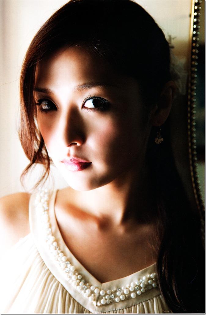 Ishikawa Rika Hanagokoro (58)
