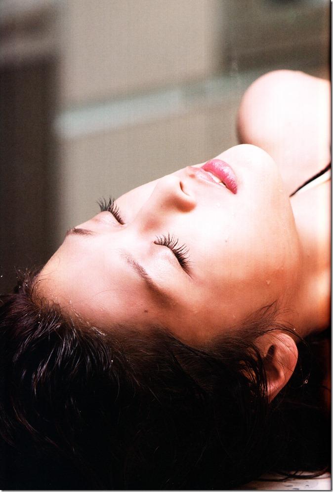 Ishikawa Rika Hanagokoro (62)