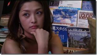 Ishikawa Rika in Hanagokoro making of.. (19)