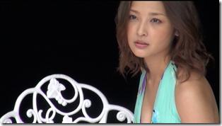 Ishikawa Rika in Hanagokoro making of.. (24)