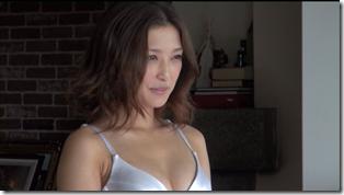Ishikawa Rika in Hanagokoro making of.. (51)