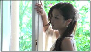 Ishikawa Rika in Hanagokoro making of.. (62)
