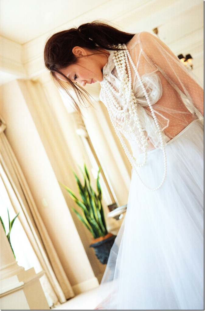 Kuninaka Ryoko COLORS (10)