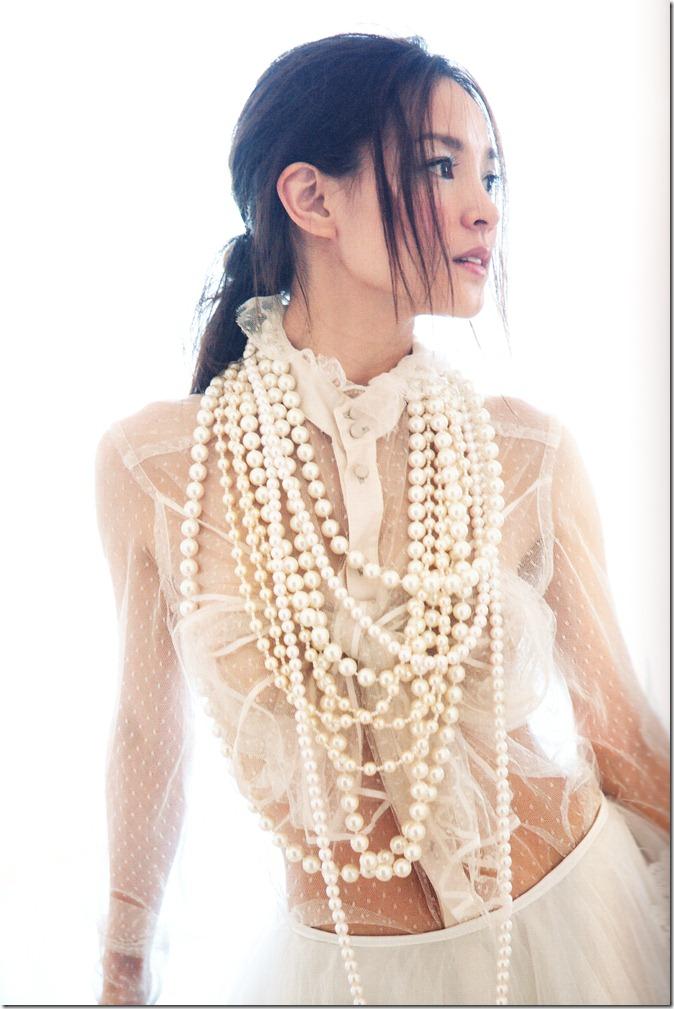 Kuninaka Ryoko COLORS (15)