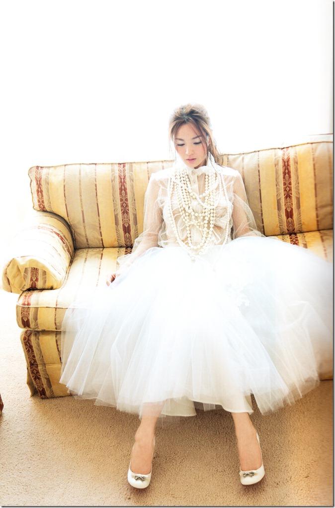 Kuninaka Ryoko COLORS (17)