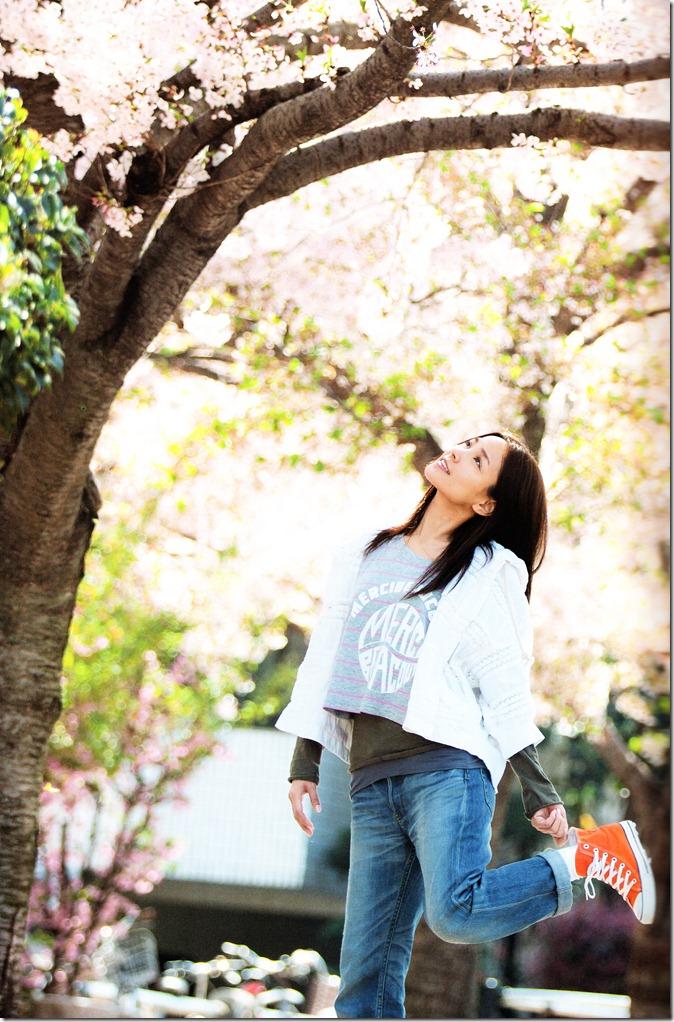 Kuninaka Ryoko COLORS (19)