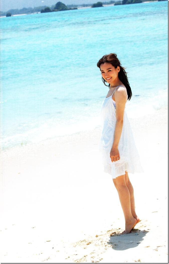 Kuninaka Ryoko COLORS (22)