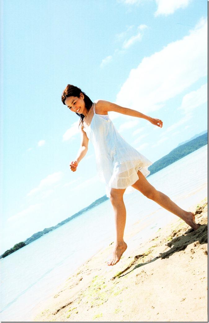 Kuninaka Ryoko COLORS (24)
