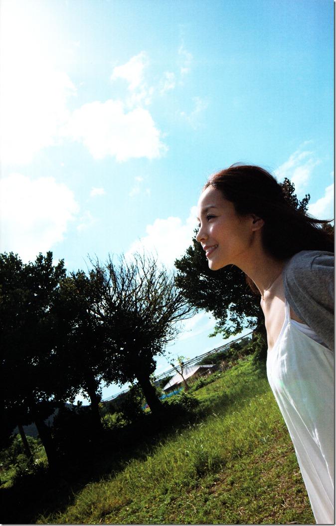 Kuninaka Ryoko COLORS (35)