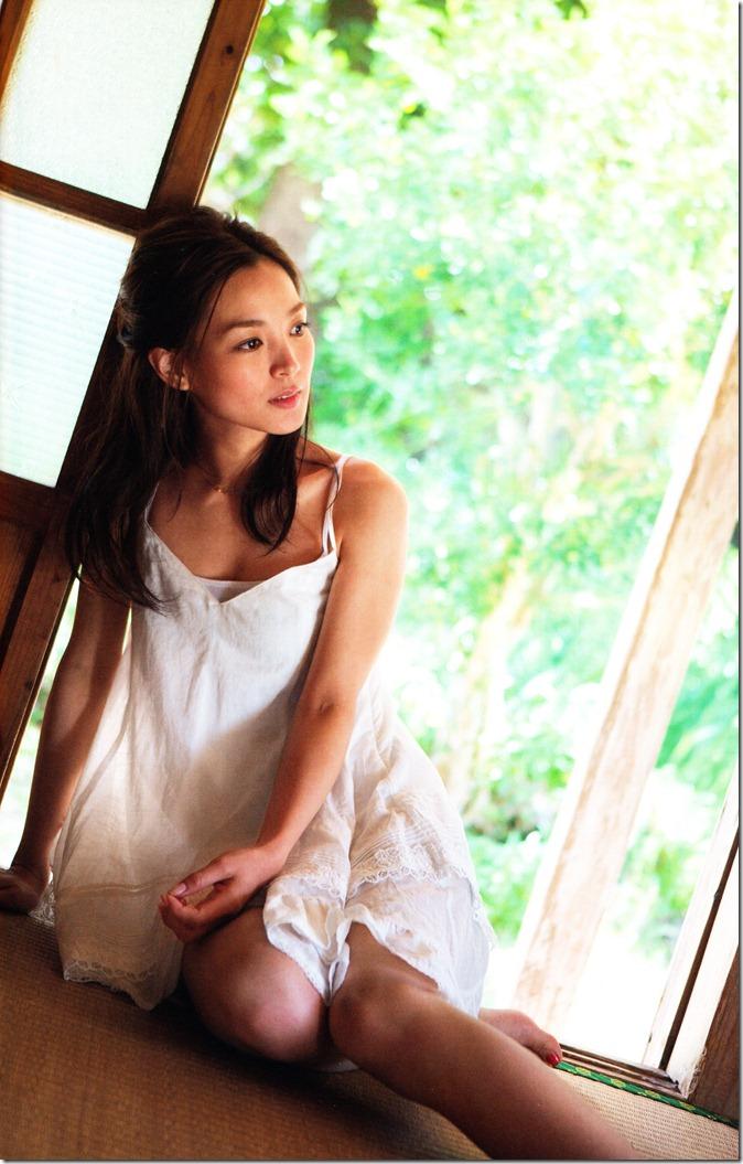 Kuninaka Ryoko COLORS (40)