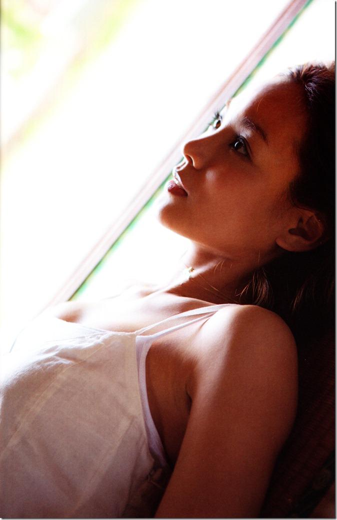 Kuninaka Ryoko COLORS (44)