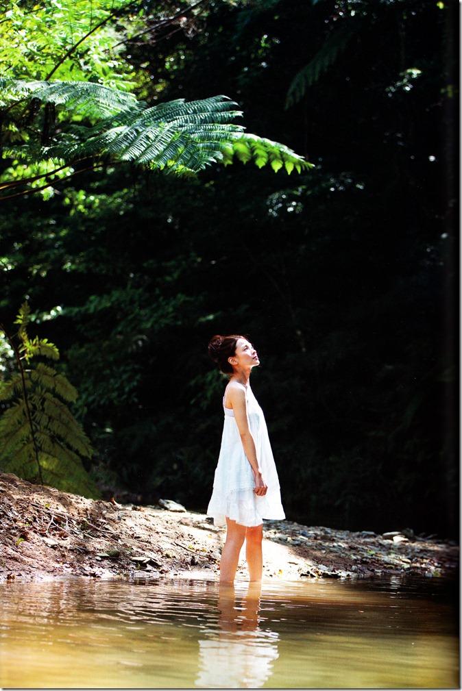 Kuninaka Ryoko COLORS (45)