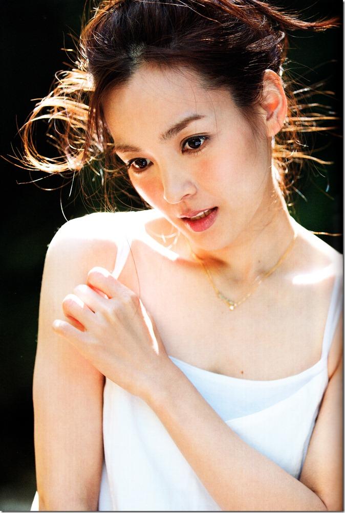 Kuninaka Ryoko COLORS (47)