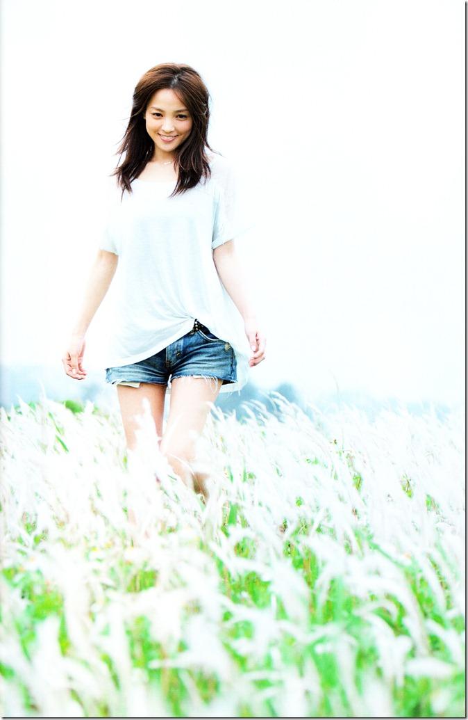 Kuninaka Ryoko COLORS (50)
