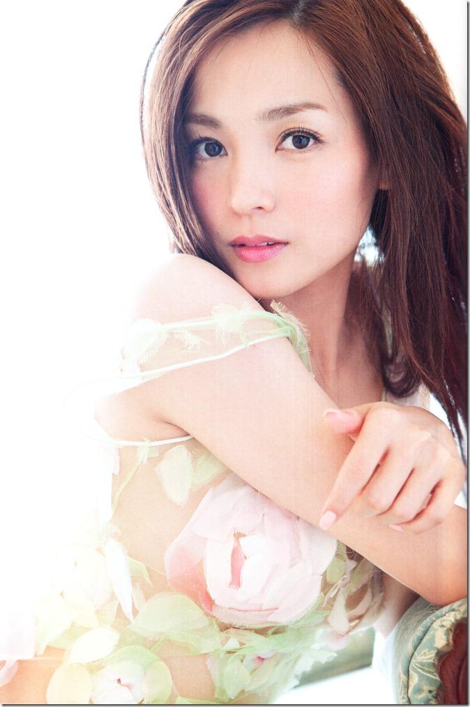 Kuninaka Ryoko COLORS (63)
