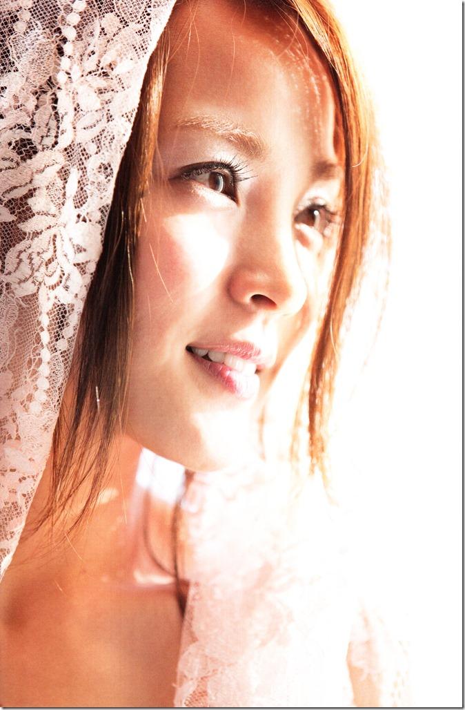 Kuninaka Ryoko COLORS (67)