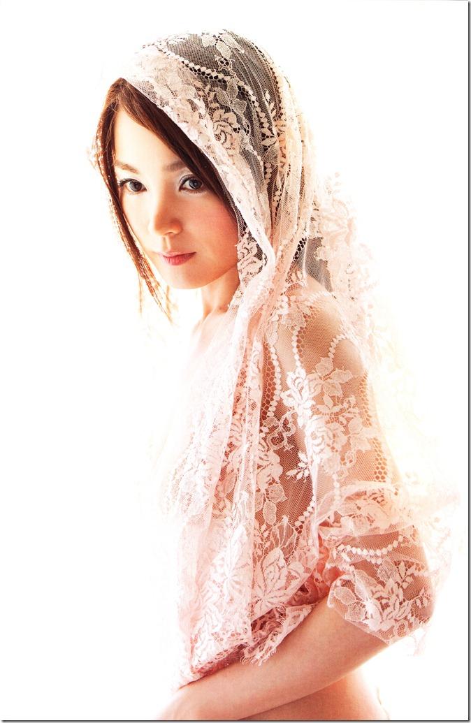 Kuninaka Ryoko COLORS (68)
