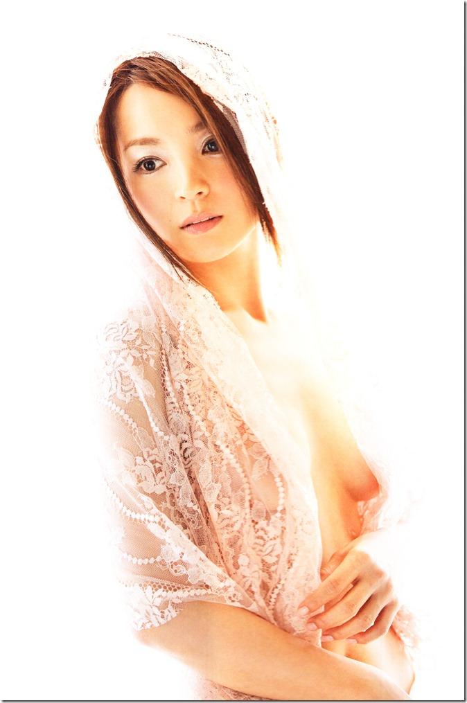 Kuninaka Ryoko COLORS (69)